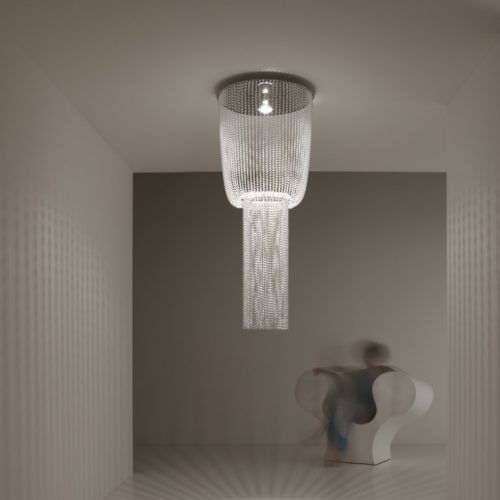 gioiello_led_design_1